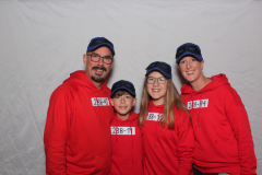 photo_booth-20210704-101740