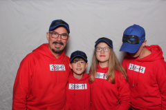 photo_booth-20210704-101748