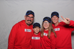 photo_booth-20210704-101800