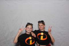 photo_booth-20210704-101921
