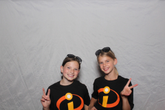 photo_booth-20210704-101956