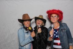 photo_booth-20210704-103415