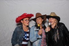 photo_booth-20210704-103755