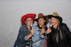 photo_booth-20210704-103809