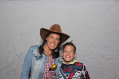 photo_booth-20210704-113031