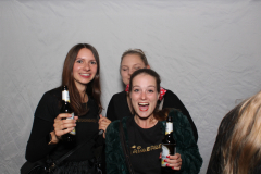 photo_booth-20210704-113403