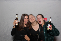 photo_booth-20210704-113412