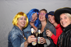 photo_booth-20210704-114030