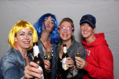 photo_booth-20210704-114055