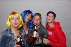 photo_booth-20210704-114155