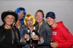 photo_booth-20210704-114249