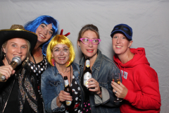 photo_booth-20210704-114312