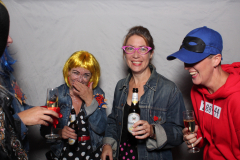 photo_booth-20210704-114325