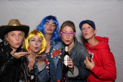 photo_booth-20210704-114349