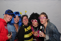 photo_booth-20210704-114514
