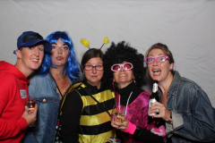 photo_booth-20210704-114530