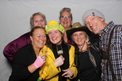 photo_booth-20210704-115216