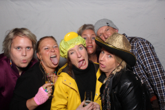 photo_booth-20210704-115305