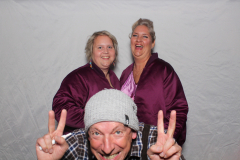photo_booth-20210704-115401