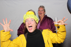 photo_booth-20210704-115416