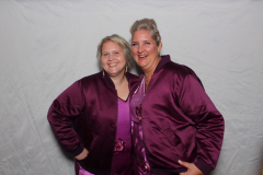 photo_booth-20210704-115424