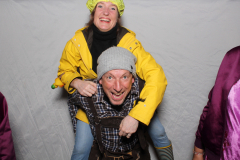 photo_booth-20210704-115450