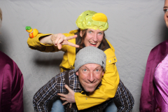 photo_booth-20210704-115459