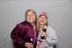 photo_booth-20210704-115557