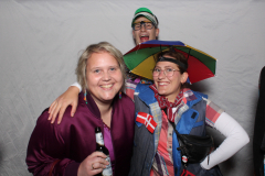 photo_booth-20210704-115631