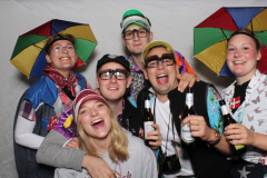 photo_booth-20210704-115650