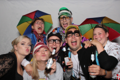photo_booth-20210704-115706