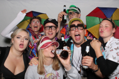 photo_booth-20210704-115720