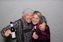 photo_booth-20210704-115813