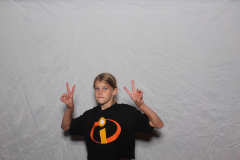photo_booth-20210704-120411