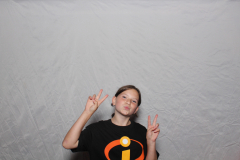 photo_booth-20210704-120423