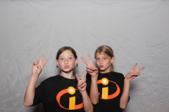 photo_booth-20210704-120443