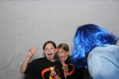 photo_booth-20210704-120451