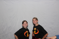 photo_booth-20210704-120518