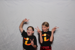 photo_booth-20210704-120528