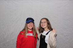 photo_booth-20210704-120632