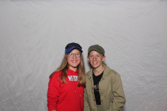 photo_booth-20210704-120739