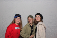 photo_booth-20210704-120829