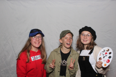 photo_booth-20210704-120856