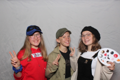 photo_booth-20210704-120911