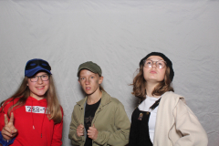 photo_booth-20210704-120926