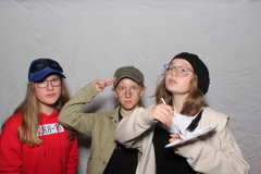 photo_booth-20210704-120944
