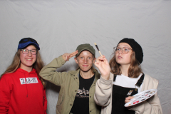 photo_booth-20210704-121002