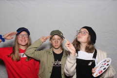 photo_booth-20210704-121011