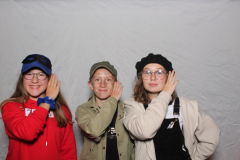 photo_booth-20210704-121031