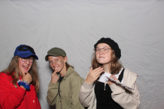 photo_booth-20210704-121042